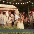 Chrissy & Edward Hochzeitsvideograf